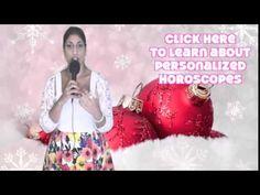 Virgo enjoy your December 2014 Monthly Love Horoscope by Nadiya Shah
