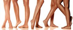 Host your very own spray tanning party in the Atlanta area with bronzedmobiletanning.com