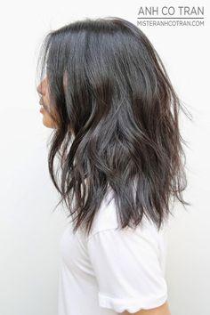 Long Hair Cuts, Updos, Long Haircuts, Hair Dos, Long Hair, Styles For Long Hair, Up Hairstyles, Haircut Styles, Long Hair Styles