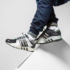 As 8 melhores imagens em Sneakers | Tenis, Tenis adidas e