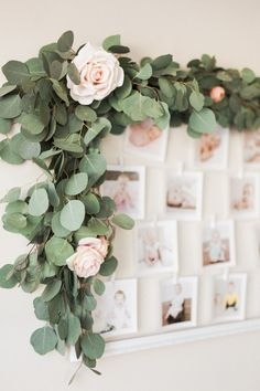 52 Trendy Garden Party Photography First Birthdays Bunny Birthday, Baby Girl 1st Birthday, Garden Birthday, 21st Birthday, First Birthday Parties, Birthday Party Themes, First Birthdays, Birthday Ideas, First Birthday Decorations Girl