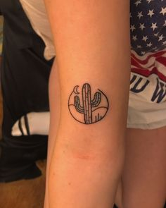 Tattoos in texas 🌵 Tattoos in texas 🌵 Texas Tattoos, Bff Tattoos, Dainty Tattoos, Friend Tattoos, Mini Tattoos, Cute Tattoos, Body Art Tattoos, Small Tattoos, Sleeve Tattoos