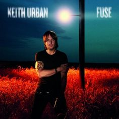 Keith Urban and Miranda Lambert release 'We Were Us' music video | TheCelebrityCafe.com