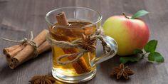 Een ziekte kan toeslaan zonder een waarschuwing.Dit detox drankje kan helpen met het reinigen van uw lichaam van gifstoffen, natuurlijk de stofwisseling versnellen, extra vet verbranden, lagere bl…