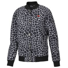 adidas BOMBER JACKET módní bunda dámská  adidas  jacket  women  Crishcz   fashion 62c43398f4d