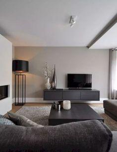 Luxus Möbel in modernem Interieur Interieur Luxus Möbel modern - Luxury Interior, Luxury Furniture, Modern Furniture, Rustic Furniture, Antique Furniture, Outdoor Furniture, Interior Modern, Cheap Furniture, Modern Luxury