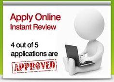 Loan approved immediately. http://www.emergencypersonalloans.net/emergency-loans.html