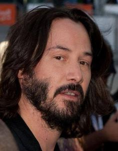 """Keanu ❤️VAVAVOOM MY LOVE. """"Perhaps the very fabric of you is so very familiar, that we are woven from the same thread"""". I want the last thing I hear to be you whispering my name. Keanu Reeves Life, Keanu Reeves Quotes, Keanu Reeves John Wick, Keanu Charles Reeves, John Rick, Rockabilly, Keanu Reaves, Tartan, Je T'adore"""