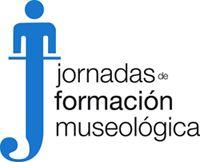 Jornadas Museologia. 2013. Acceso a las ponencias