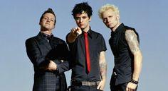 Green Day, Bon Jovi e Red Hot Chilli Peppers homenagearam Chuck Berry em seus shows. Veja! #Friends, #Homenagem, #Hot, #M, #Morte, #Música, #Noticias, #Rock, #Youtube http://popzone.tv/2017/03/green-day-bon-jovi-e-red-hot-chilli-peppers-homenagearam-chuck-berry-em-seus-shows-veja.html