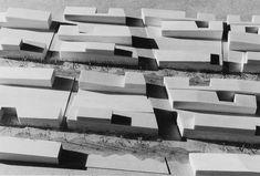 Architecture Research Unit: Brikettfactory Witznitz