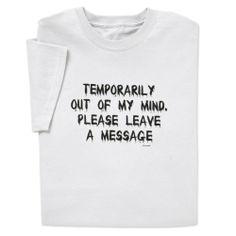 Temp Out Of My Mind T-shirt, XLarge ComputerGear,http://www.amazon.com/dp/B001CP4Z6C/ref=cm_sw_r_pi_dp_K1pftb03TJG271EQ