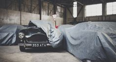 The Classic Driver Market is now on Instagram… | Classic Driver Magazine