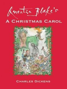 A Christmas Carol is the book that defines the Christmas spirit. Ebenezer Scrooge, a mean-spirited miser, is visited by three ghosts one Christmas Eve. The ghosts show Scrooge the true value of Christ Christmas Carol Book, Christmas Carol Charles Dickens, Meaning Of Christmas, Christmas Books, Christmas Eve, Holiday, Ghost Shows, Books For Tweens, Ebenezer Scrooge