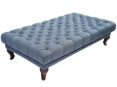https://www.bellefierte.com/collections/benches-ottomans