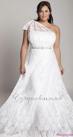 Plus size wedding dress laceBest Plus Size Wedding Dresses   Wedding Dresses Ideas   wedding  . Plus Size Celtic Wedding Dresses. Home Design Ideas