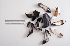 Looking For Good Shoes? Shoes Editorial, Shoe Poster, Shoes Photo, Comfortable Boots, How To Make Shoes, Buy Shoes, Women's Shoes, So Little Time, Fashion Shoes