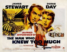 1956 movie posters | the afi catalog of feature films at afi com or by clicking here