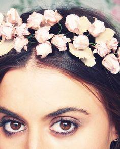 tocado-novias-flores