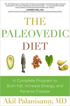 The end of alzheimers the first program to prevent and reverse the paleovedic diet a complete program to burn fat increase energy and reverse fandeluxe Gallery