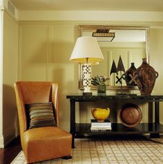 African American Interior Designers Find A Designer Asid Ny Metro Chapter Design