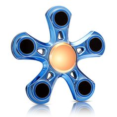 best fidget spinner fidget toys fidget toys for adults autism toys stress relief toys fidget toys for adults fiddle toys fidget toys for adhd toys for autistic children stress balls adhd toys stress toys best fidget toys desk toys special needs toys fidget toys for anxiety tangle toy unique toys office toys fidget ring squishy toys sensory toys best fidget spinner 2017 best fidget spinner 2018 best fidget spinners