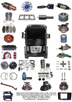 High Quality Turkish Made Spare Parts For Scania Trucks Manufacturer on industry conveyor belt manufacturers, aerospace parts manufacturers, automotive electronics, plumbing parts manufacturers, computer parts manufacturers, appliance parts manufacturers, automotive software, electrical parts manufacturers,
