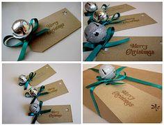 handmade Christmas gift tags    http://gemmamillyillustration.bigcartel.com