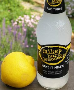 lemonaid | hard lemonade 244x300 Banning Mikes Hard Lemonade To Curb Teen ...