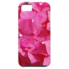 Pretty in Pink Iphone case from Texas Eagle Gallery on Zazzle
