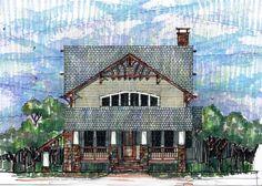Awesome 1000 Imagens Sobre House Plans No Pinterest Plantas Baixas Largest Home Design Picture Inspirations Pitcheantrous