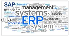 ERP software applications help businesses to manage and connect information from all core areas of the organization. Dynamics ERP providers in India, Hong Kong. E Commerce, Application Development, Software Development, Web Application, Sistema Erp, Inventory Management Software, Success Factors, Finance Organization, Accounting Software