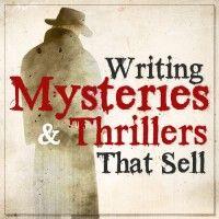 4 Things You Should Know About Writing a Cozy Mystery Novel | WritersDigest.com; Ein paar Tipps zum Schreiben von Krimis können nicht schaden!!!