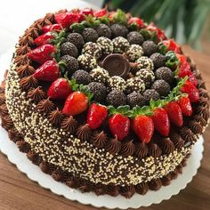 Hey I hope you need healthy desserts? For detailed info read the whole post! Cake Decorating Techniques, Cake Decorating Tips, Sweet Desserts, Healthy Desserts, Cake Recipes, Dessert Recipes, Drip Cakes, Buttercream Cake, Chocolate Desserts