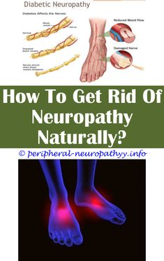 08e6545f22 Autonomic neuropathy its diagnosis and prognosis.Proprioception peripheral  neuropathy.Is there treatment for neuropathy