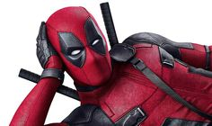 "Deadpool Animated Series Production Underway          Deadpool is coming to television… in animated form, anyway. The deadly fourth-wall-wrecking Marvel Comics character played by Ryan Reynolds, who managed to turn the rules of the blockbuster film industry upside down with an R-rated, relatively low-budget, but supremely lucrative 2016 solo film, is getting an accompanying animated series.    Attention!!! This is Just an Announce to view full post click on the ""Visit"" Button Above"
