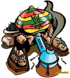 #w33daddict #weed #ganja #marijuana #Pics #Imgs #Tofs #vrac #Stoner #Smoker #Toker #Smokaz #THC