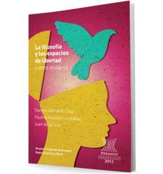 En este volumen presentamos los tres ensayos ganadores del Premio Funglode de Ensayo Pedro Francisco Bonó 2012. Se trata de tres visiones pr... RD$500