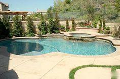 Austin-Custom-Pool (1)