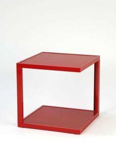 Table Basse Design 30 Modèles Qui Vont Vous Faire Craquer