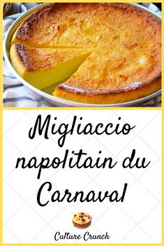 Discover recipes, home ideas, style inspiration and other ideas to try. Arabic Sweets, Arabic Food, Mexican Dessert Recipes, Dessert Pizza, Recipe Boards, Food Hacks, Cake Recipes, Nutella, Sweet Treats