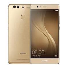 Huawei P9 Plus / VIE-AL10, 4GB+64GB