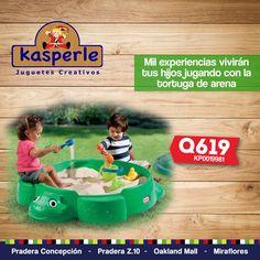 #Kasperle #JuguetesCreativos #EstimulaciónTemprana #Educación #Diversión #Familia #Family #PadresEHijos #Madres #boys #toys #children #education #fun #baby #bebé #Guatemala