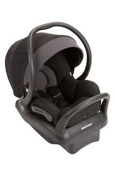 Maxi-Cosi® 'Mico Max 30' Infant Car Seat