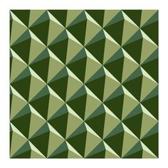 4 posts published by grasshoppermind during April 2012 Geometric Patterns, Graphic Patterns, Geometric Art, Textile Patterns, Abstract Pattern, Pattern Art, Pattern Design, Optical Illusion Quilts, Optical Illusions