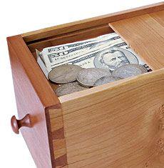 44 Best Hidden Compartments Images Diy Ideas For Home Hidden