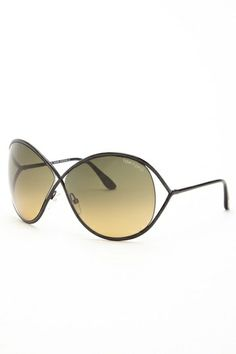 d02719e23b Tom Ford sunglasses Tom Ford Miranda Sunglasses