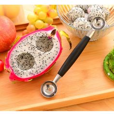 Stainless-Steel-Dig-the-Ball-Spoon-Spoon-Ball-Scoop-Fruit-Carving-Fruit-Melon