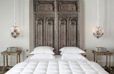 Luksusowe apartamenty - hotel na Warmii i Mazurach Masuria Arte | Masuria