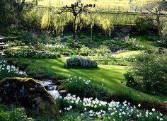 Jardin_de_Berchigranges_Panorama_DSCF0070